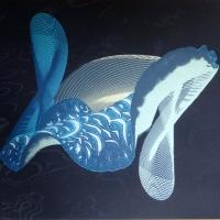 Blue Medusa.jpg