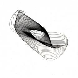Harmonograph 2